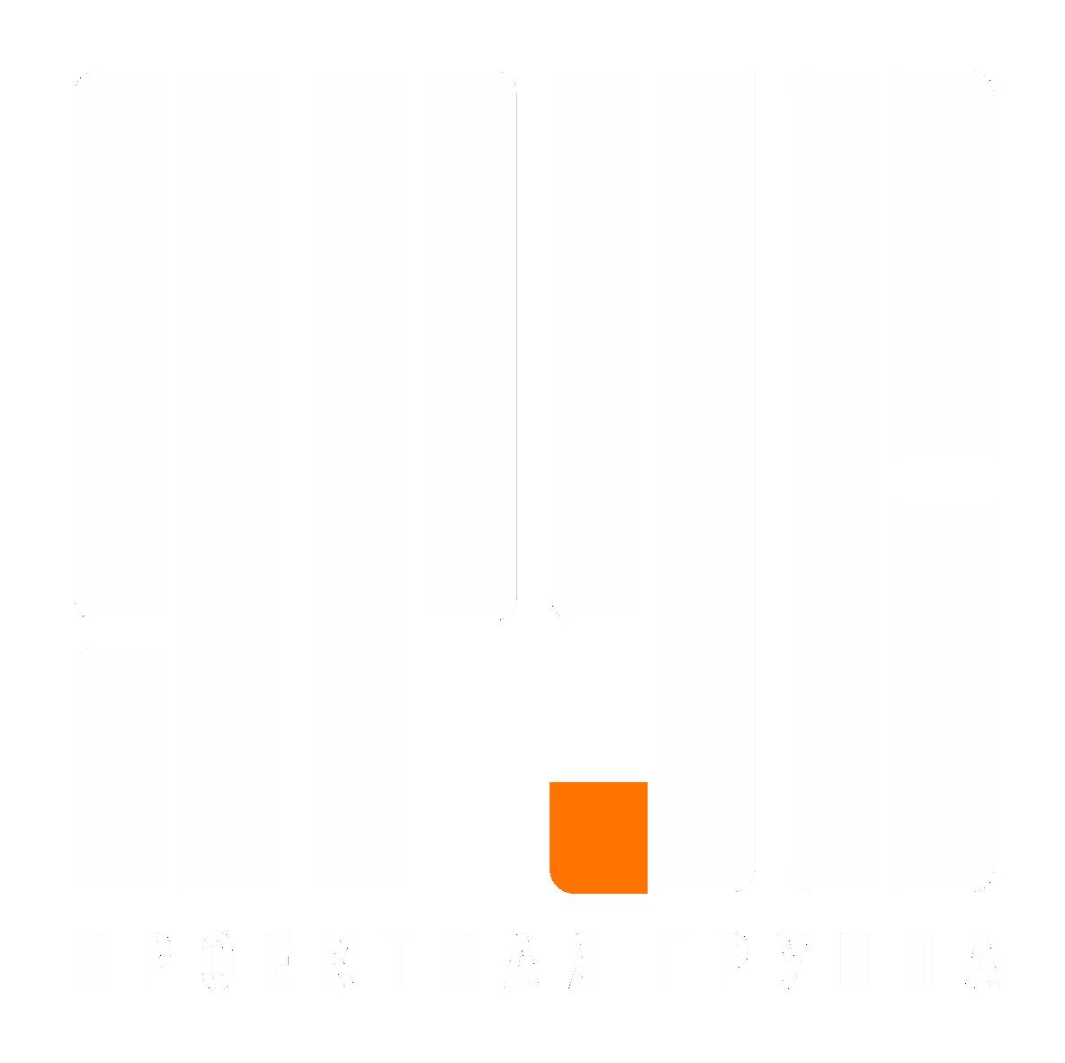 ЯРУС проектная группа